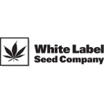 White Label Seed Company