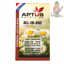 Aptus All-in-One Pellets 100 g