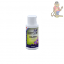 Aptus CaMg-Boost 50 ml