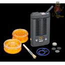MIGHTY Vaporizer Storz & Bickel