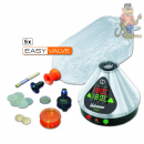 Volcano Digital inkl. Easy Valve