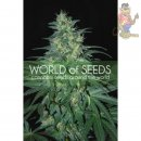 WOS South African Kwazulu Seeds Pure Origin Collection Seeds