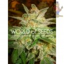 WOS Star 47 Seeds Legend Collection Seeds 3er