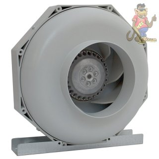 Can-Fan Rohrventilator 250mm 840m³/h