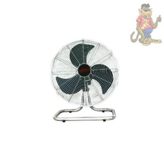 Ralight Floor fan 45T-G20