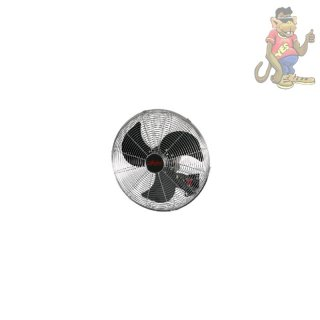 Ralight Wall fan 45T-W20