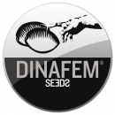 Dinafem  is a seed bank that...