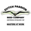 Dutch Passion  are one of the...