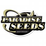 Paradise Seeds