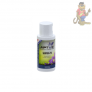 Aptus Super PK 50 ml