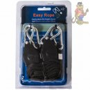 Easy Rolls - Easy Rope - H&H Technologies