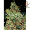 WOS Northern Light x Skunk Seeds Medical Collection Seeds...