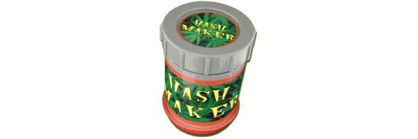 Hash Maker