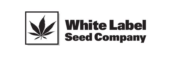 White Label Seed Co
