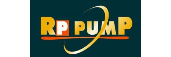 RP Pump