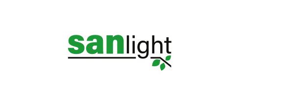 SANlight / LED