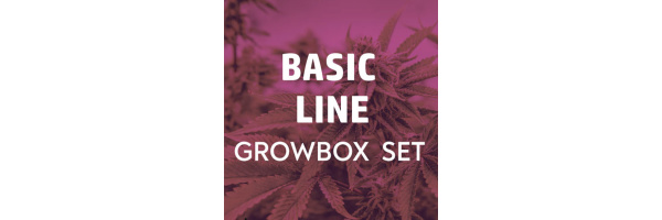 Basic Line Set