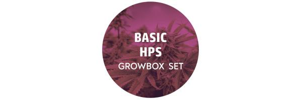 Basic HPS