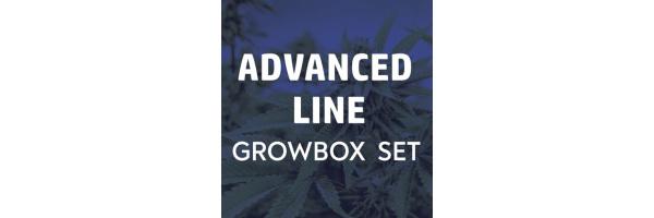 Advanced Line Set
