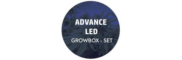 Advanced LED