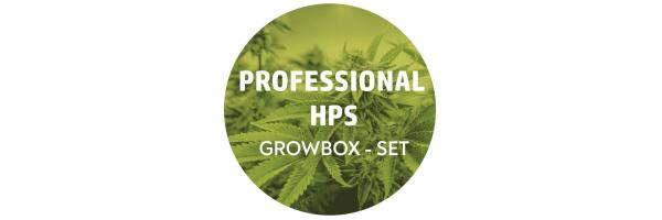 Professional HPS