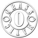 Grass O Matic  war die erste Hanfsamenbank...