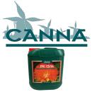 CANNA ist der weltweit anerkannte...