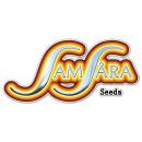 Samsara  begann als eine Samenbank, die ihren...