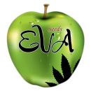 Zu mehr als erschwinglichen Preisen bietet  EVA...