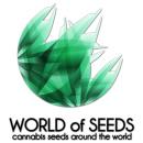 World of Seeds  ist aus dem Gedanken hinaus...