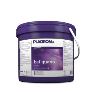 Plagron Bat Guano 5kg