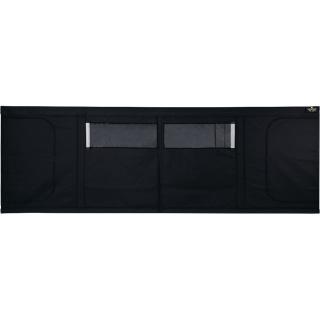 plantaROOM Pro 600 - 600x300x200cm