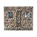 plantaROOM Pro 240W - 240x120x200cm camouflage