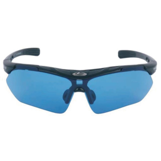 Newlite Vision Brille für Growroom