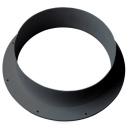 PVC Flansch 315mm
