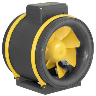 MAX-Fan Pro EC Ø250mm 2175m³/h