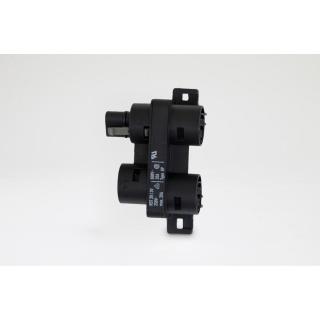 Wieland RST20I3V 3P1 F V SW H Verteilerblock