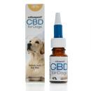 CBD Öl für Hunde 4%