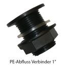 Growzelt Komplettset - Advanced Black HPS - 120 x 120 x 200cm