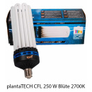 Advanced Camo CFL Set