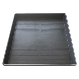 Fertraso Tray 80 x 80 x 12 cm