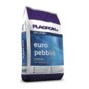 Plagron Euro Pebbles 10L Blähtonkugeln
