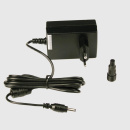 SANlight SGA60 Steckernetzgerät 60W