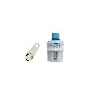 SANlight Q-Serie 2.1 Gen2 M-Dimmer