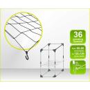 ProNet Garden HighPro Planzennetz von 60cm -120cm