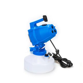 RP Electric Sprayer Pro 4L 1000W