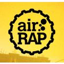 AirRAP Pot 15L