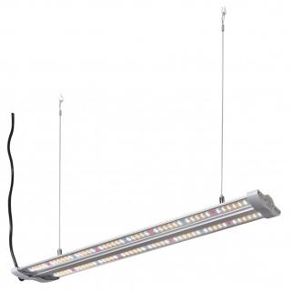 Tled Hortimol LED Full spec. 60W 120cm