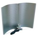 Lumatek Set Medium - 600 Watt