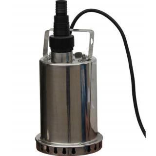 RP Pump 12000 INOX 900W